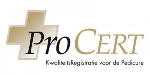 Kwaliteitsregister ProCert